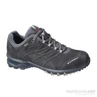 Tatlow Gtx® Erkek Ayakkabı