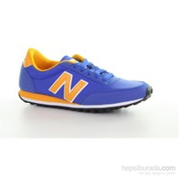 New Balance U410nry Spor Günlük Ayakkabı