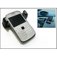 Z tech Açılır Kapanır Telefon Tutacağı + Kalemlik
