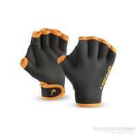 Head Swim Glove Yüzücü Havuz Eldiveni