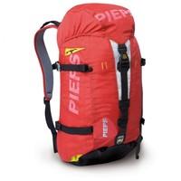 Pieps Climber Pro 28 Red (Çanta)