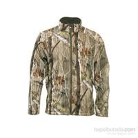 Deer Hunter Gh Stalk Bonded Ceket