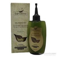 Barcelino Çay Ağacı & Üzüm Çekirdeği Saç Bakım Yağı 150 Ml (Paraben İçermez) Yeni