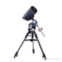 "Meade 8"" LX80-AZ/EQ Teleskop"