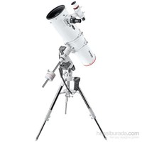Bresser Messier N-203 (203/1000mm) Aynalı - GoTo Elektronik Kundaklı Teleskop