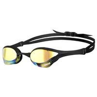 Arena Cobra Ultra Mirror Yellow Revo Yüzücü Gözlüğü