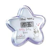 Tefal Disney Nem ve Sıcaklık Ölçer