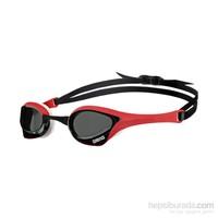 Arena Cobra Ultra Yüzücü Gözlüğü