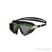 Arena X-Sight 2 Yüzücü Gözlüğü