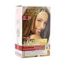 Loreal Excellence Boya Kumral Dore 7.3