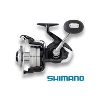 Shimano Spheros Sw 5000 Makine