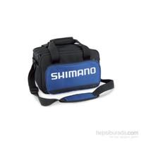 Shımano Tackle Takım Çantası