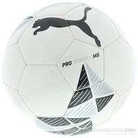 Puma Pro Training Ms Futbol Topu