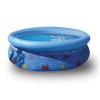 Jilong Şişme Hazır Havuz (Çocuk Havuzu) 150X38