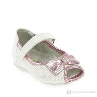 Sanbe Kız Çocuk Ayakkabı - 7303
