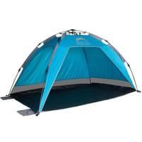 Wildland Qq Beach Plaj Çadırı Tente