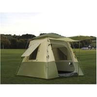 Wildland Fleet Tent 250 4 Kişilik Kamp Çadırı
