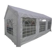 Andoutdoor Party Gazebo 300X600 Cm 1033
