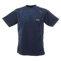 Regatta S/S Base T-Shirt İçlik Kisa Kol