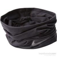 Nike Running Wrap Koşu Şalı Boyunluk