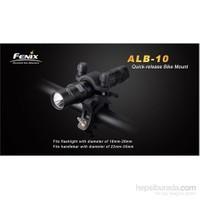 Fenix ALB-10 Bisiklet Bağlantı Aparatı