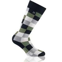 Jr Carolina Ski Socks