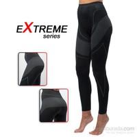 Thermoform Extreme Kadın Uzun Tayt