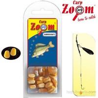Carpzoom Cz 0614 Snacks Mini, Bal