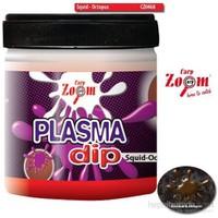 Carpzoom Cz 0468 Plazma Dip, Squıd, Ahtapot