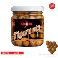 Carpzoom Cz 7170 Tıgernuts