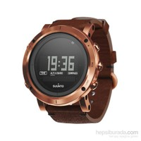 Suunto Essentıal Copper