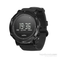 Suunto Essentıal Carbon
