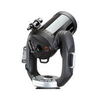 Celestron CPC 1100 GPS (XLT) PRO Teleskop (270x2800mm)