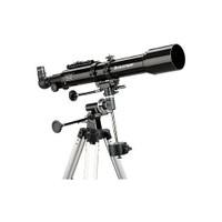 Celestron PowerSeeker 70EQ Teleskop (70x700mm)