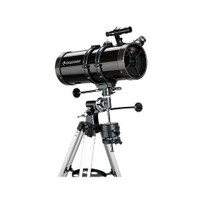 Celestron PowerSeeker 127EQ Teleskop (127x1000mm)