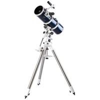 Celestron Omni XLT150 Teleskop (150x750mm)