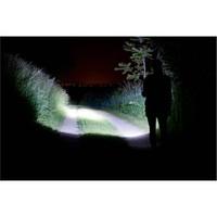 COLEMAN - Batterylock Divide+700 Flashlight El Feneri