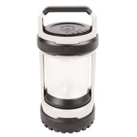 COLEMAN - Batterylock Twist+300 LI-ION Rechrg Lantern Kamp Lambası