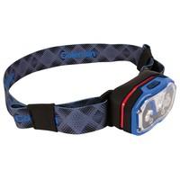 COLEMAN - Batterylock CXS+250 Led Headlamp Kafa Feneri