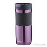 Contigo Stainless Steel Double Wall Vacuum İnsulated Tumbler