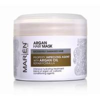 Marien Diamond Argan Maske 250 Ml