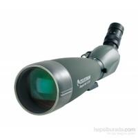 Celestron 52306 Regal M2 100Ed Spotting Scope