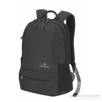 Victorinox 32388301 Altmont 3.0 Laptop Sırt Çantası