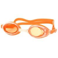 Tajmahal Yüzücü Gözlük Junior -Tg202 Yüzücü Gözlükleri