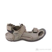 Regatta Ad-Trek Iı Sandalet