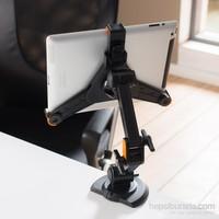 Max Office Tablet Tutucu MX-PAD4-03
