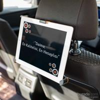 Max Office Tablet Tutucu MX-PAD4-12