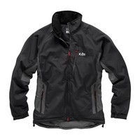 İ5 Crosswind Jacket Yelken Ceket