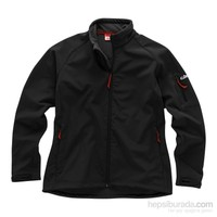 Gill Men S Team Softshell Jacket Erkek Yelken Ceket