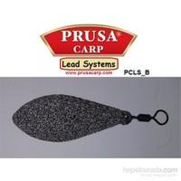 Prusa Carp Premium Sazan Kurşunu - Pcls_B - Taş Rengi 100 Gr.